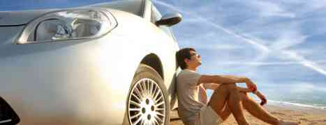 Easter Car Hire Fuerteventura Airport