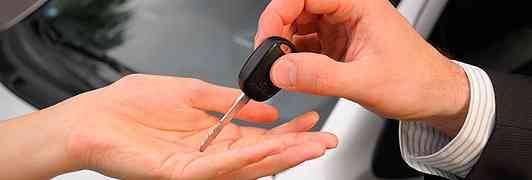 Car Hire Excess Insurance Fuerteventura Airport